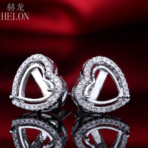 diamond earrings Fashion ens  350.10 Fashion ens