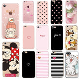 phone cases Fashion ens iphone 10.97 Fashion ens