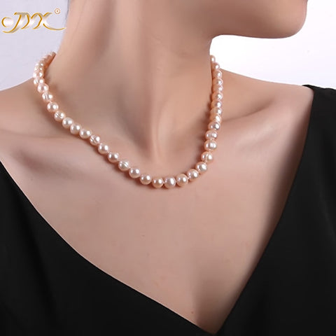 pearl necklace Fashion ens  21.74 Fashion ens