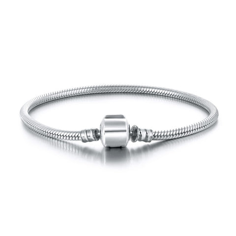 pandora bracelet Fashion ens  31.20 Fashion ens