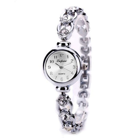 watches for women Fashion ens  12.56 Fashion ens