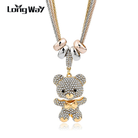 gold necklace Fashion ens  13.50 Fashion ens