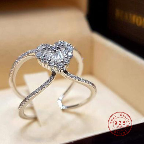 promise rings Fashion ens  12.39 Fashion ens