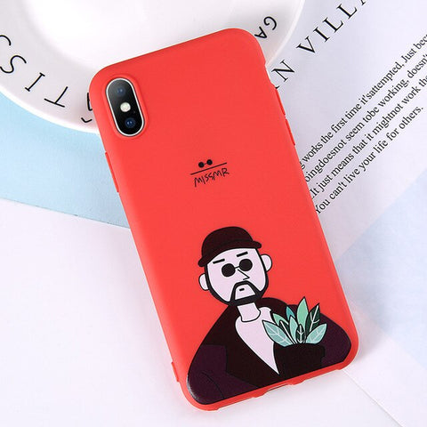 phone cases Fashion ens iphone 9.00 Fashion ens