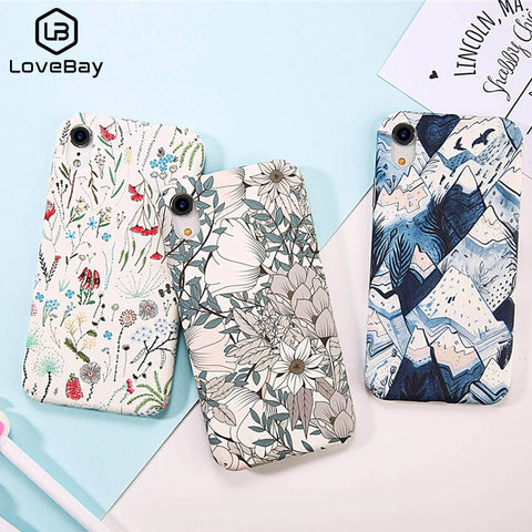 phone cases Fashion ens iphone 7.50 Fashion ens