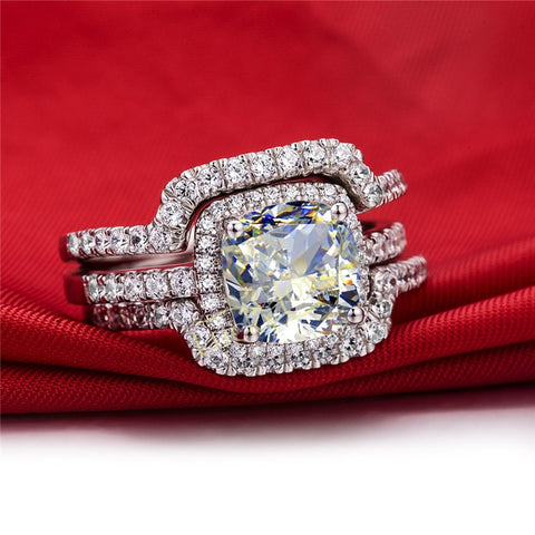 Engagement Rings Fashion ens  1100.00 Fashion ens