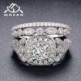 wedding rings Fashion ens  20.00 Fashion ens