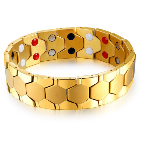 cartier bracelet Fashion ens  20.98 Fashion ens