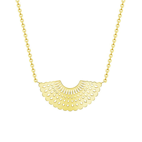 Shell Necklaces Fashion ens  11.75 Fashion ens