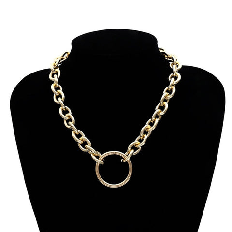 Trendy-Necklace Fashion ens  10.79 Fashion ens
