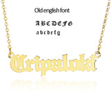 name necklace Fashion ens  14.37 Fashion ens