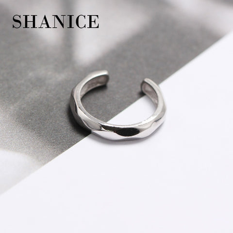 Engagement Rings Fashion ens  700.00 Fashion ens