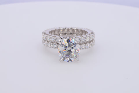 Engagement Rings Fashion ens  1300.00 Fashion ens