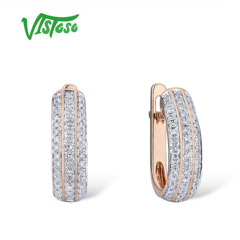gold earrings Fashion ens  294.13 Fashion ens