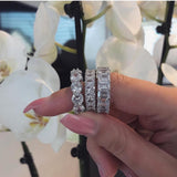 wedding rings Fashion ens  22.00 Fashion ens