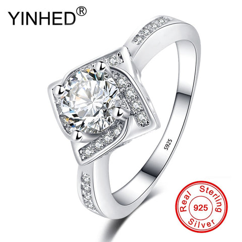 Engagement Rings Fashion ens  150.00 Fashion ens