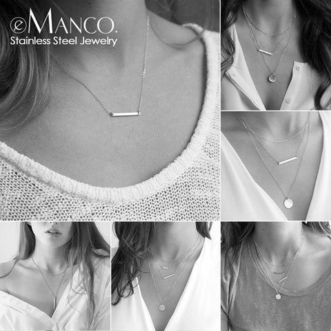 name necklace Fashion ens  12.87 Fashion ens
