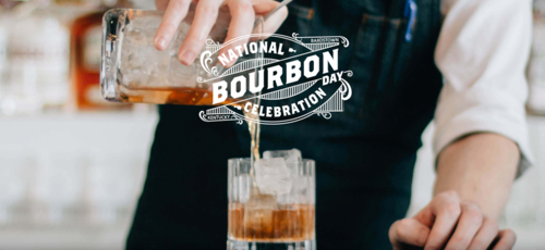 Experience a Bourbon Affair Worthy of Sharing