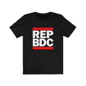 REP BDC Limited Edition T-Shirt