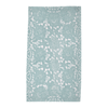 Lace Tea Towels