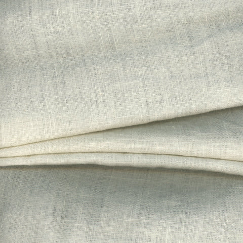 Beautiful Washed Linen