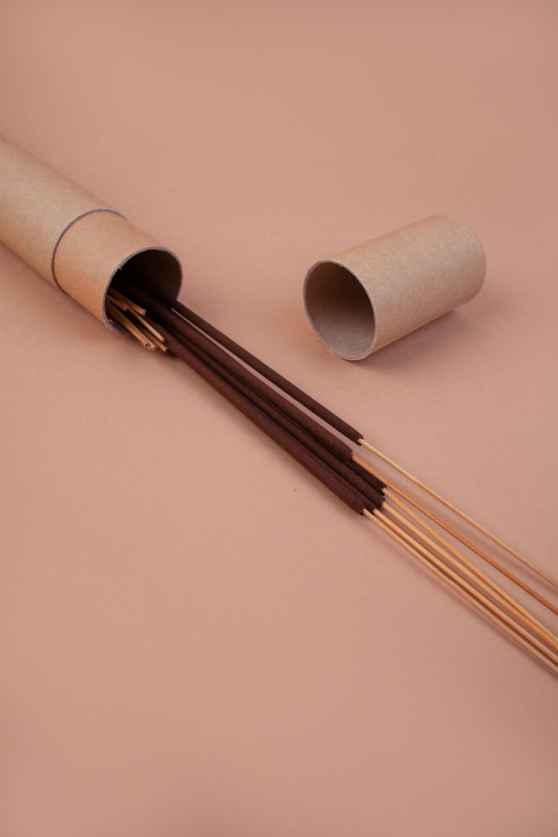 Incense Sticks Sandalwood