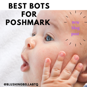 The Ultimate List: The Best Poshmark Bots of 2020