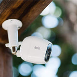 Arlo Pro 2 - Wireless Home Security Camera