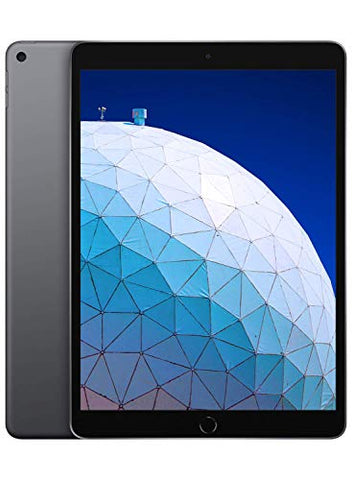 Apple iPad Air (10.5-Inch, Wi-Fi, 256GB)