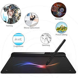 Ultrathin Drawing Tablet