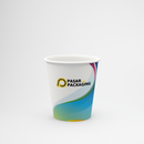 12oz Cold Paper Cup - Express