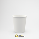 12oz Cold Paper Cup