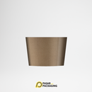 12/16/22oz Hot Sleeve Paper Cup