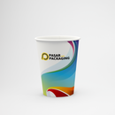 16oz Cold Paper Cup - Express