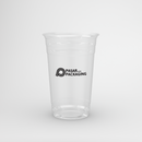 22oz PET Cup - Sablon