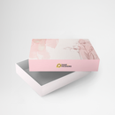 35x25x7 Gift Box - Printed - Pasar Packaging
