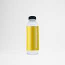 500ml PET Bottle + Sticker