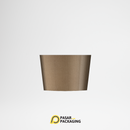 8oz Hot Sleeve Paper Cup - Pasar Packaging