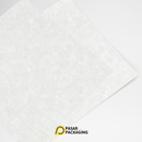 27x27 Paper Wrap - Pasar Packaging