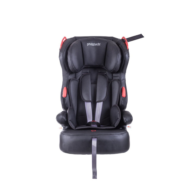 discovery™ car seat