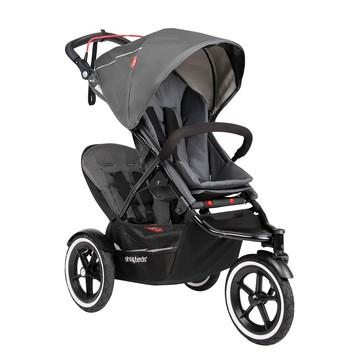 2015 - 2019 sport™ buggy with FREE double kit