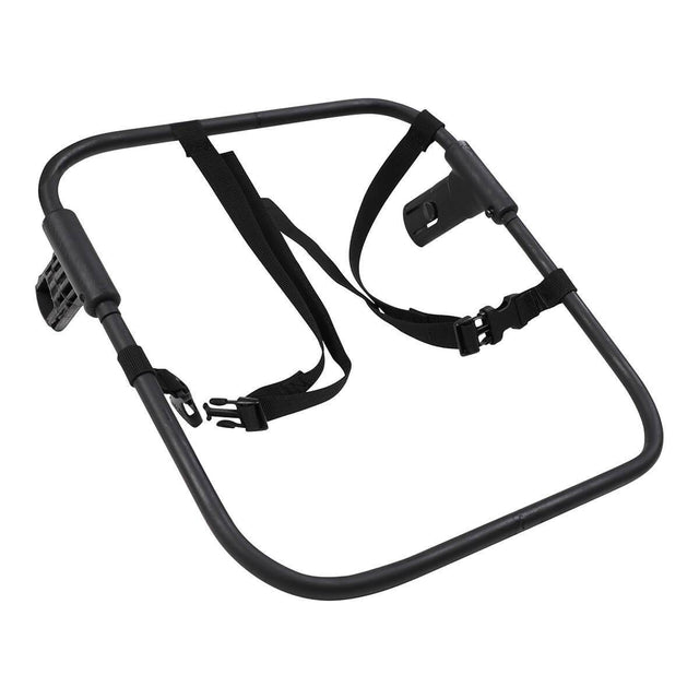 sport™ + double travel systems