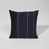 Bode Cote d'Ivoire County Cloth Pillow