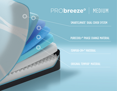 Breeze Medium details