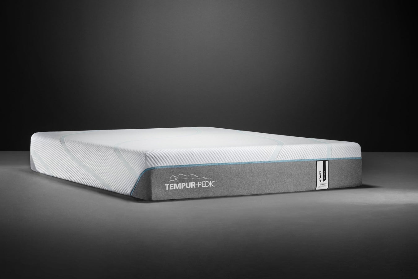 TEMPUR-Adapt® Mattress