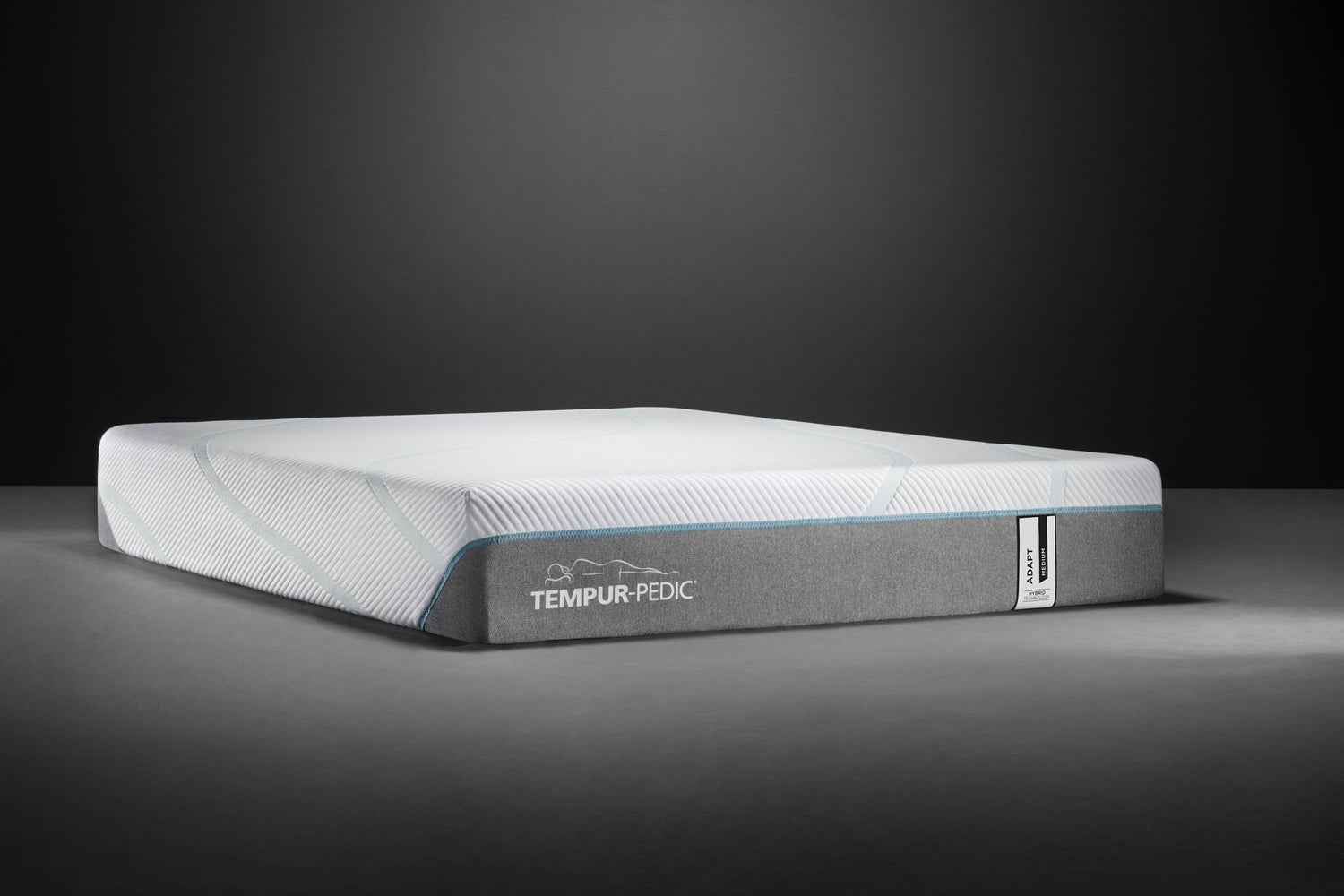 TEMPUR-Adapt® Mattress - ultimattress - Tempur-Pedic - Mattress