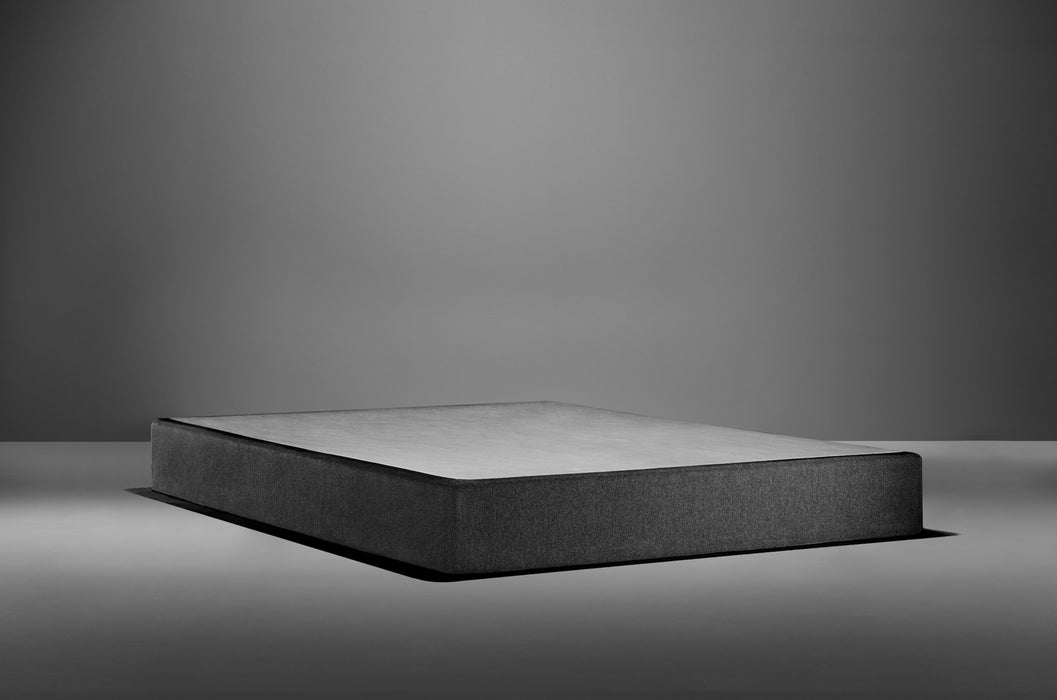 Tempur-Pedic® Flat Foundation - ultimattress - Tempur-Pedic - Bed Base
