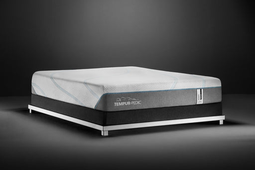 "TEMPUR-Adapt° 11"" Medium Hybrid Mattress,ultimattress,Tempur-Pedic,Mattress"