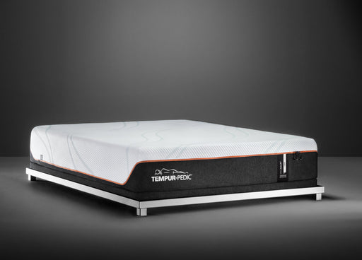"TEMPUR-ProAdapt° 12"" Firm Mattress"