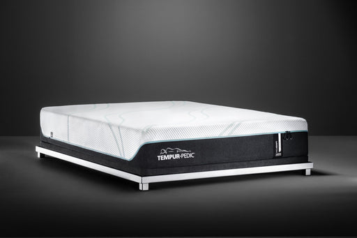 "TEMPUR-ProAdapt° 12"" Medium Mattress,ultimattress,Tempur-Pedic,Mattress"